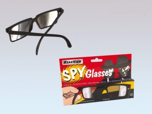 spy-glasses